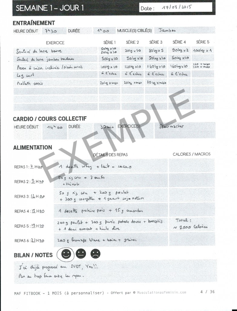 fitbook-vierge-exemple-3