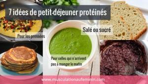 petit-dejeuner-proteine