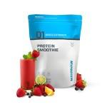 protein-smoothie-myprotein