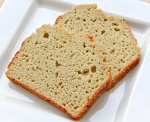 whey-protein-bread_4504_wm