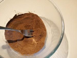 fondant-chocolat-4