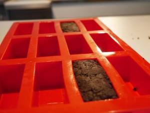 fondant-chocolat-6