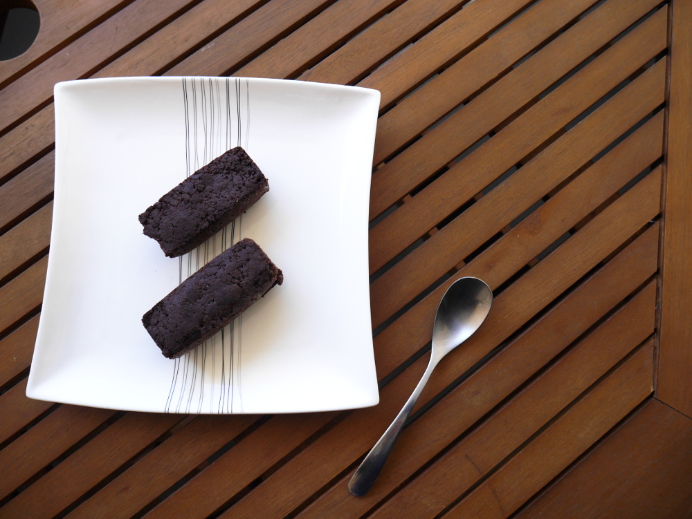 fondant-chocolat-7
