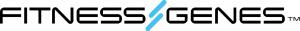 logo-fitnessgenes