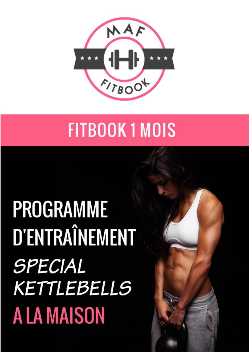programme-musculation-maison-kettlebell