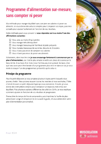 Guide-Alimentation-Musculationaufeminin-extrait2
