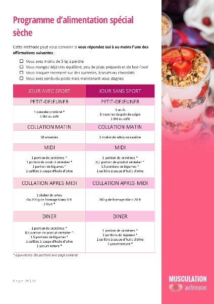Guide-Alimentation-Musculationaufeminin-extrait5