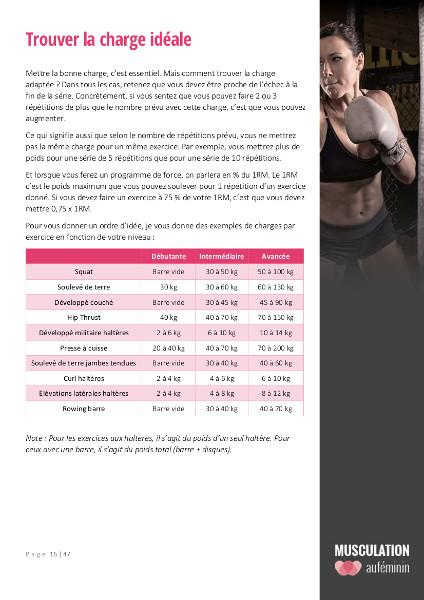 Guide-Entrainement-Musculationaufeminin-extrait3