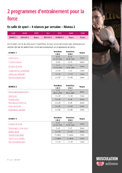 Guide-Entrainement-Musculationaufeminin-extrait6