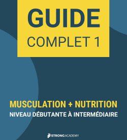 ebook-guide-complet-musculation-nutrition-femme-debutante