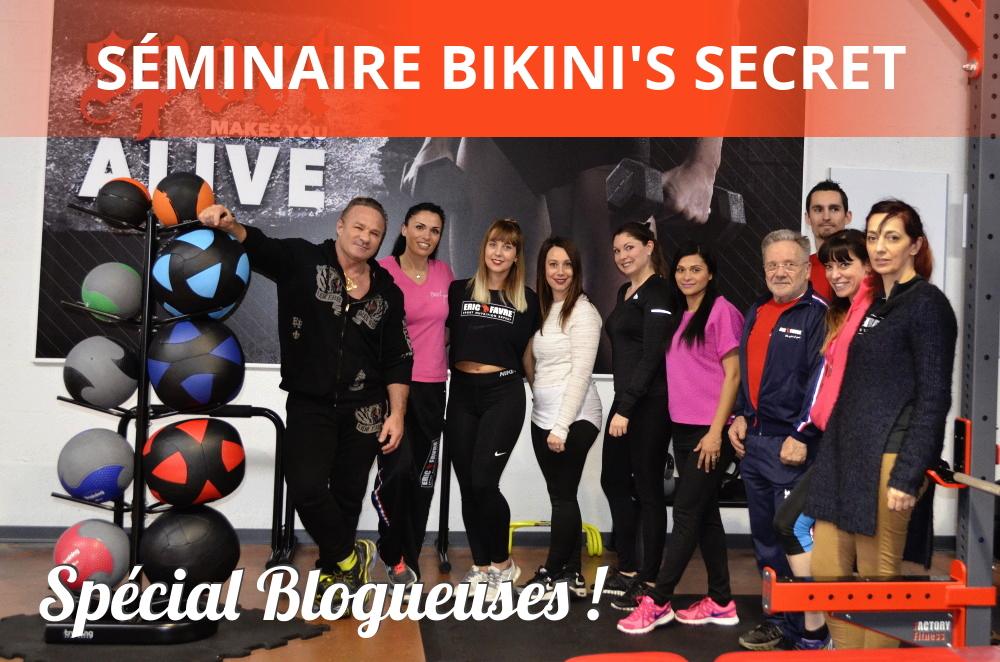 seminaire-bikini-secret-nathalie-mur-cover