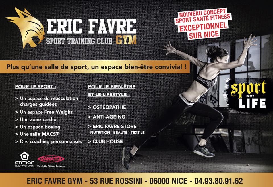 eric-favre-gym-nice