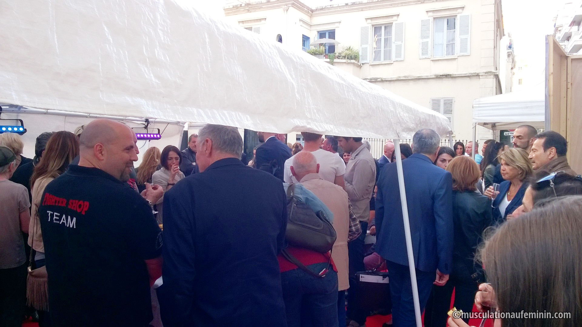 inauguration-eric-favre-gym-exterieur