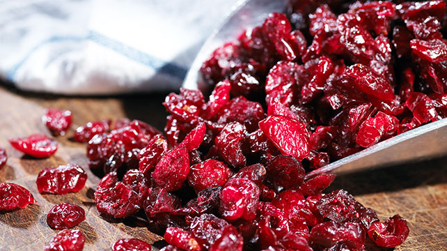baies-canneberges-cranberries-musculation