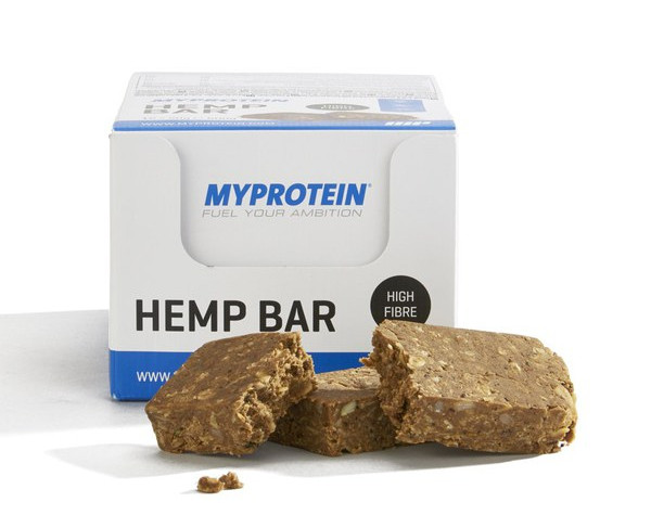 barre-proteinee-chanvre-myprotein