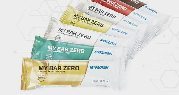 barre-proteinee-sans-sucre-sans-glucide-mybarzero-myprotein