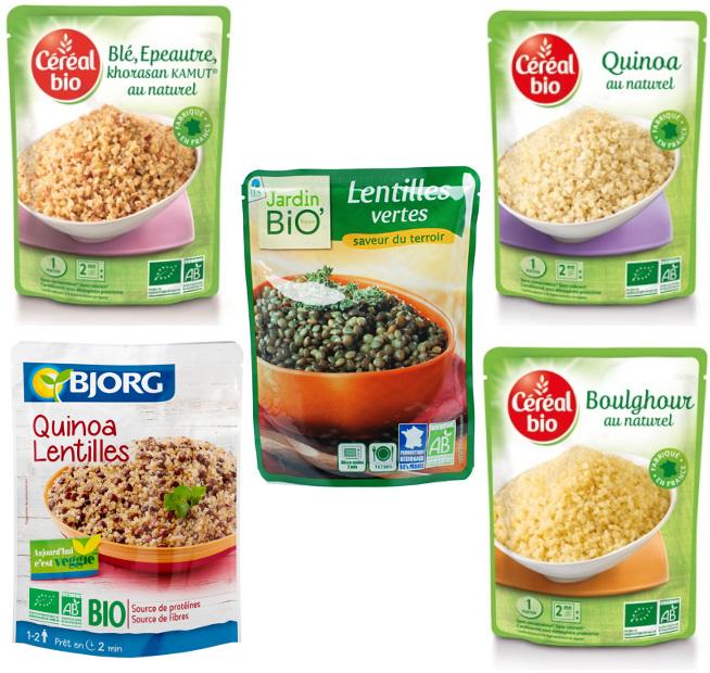 cereal-sachet-bio