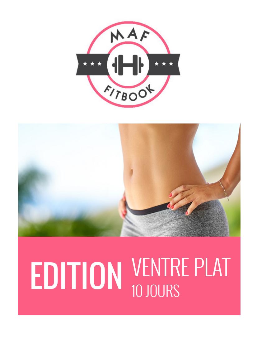 cover-fitbook-programme-10-jours-ventre-plat-abdos-rapide