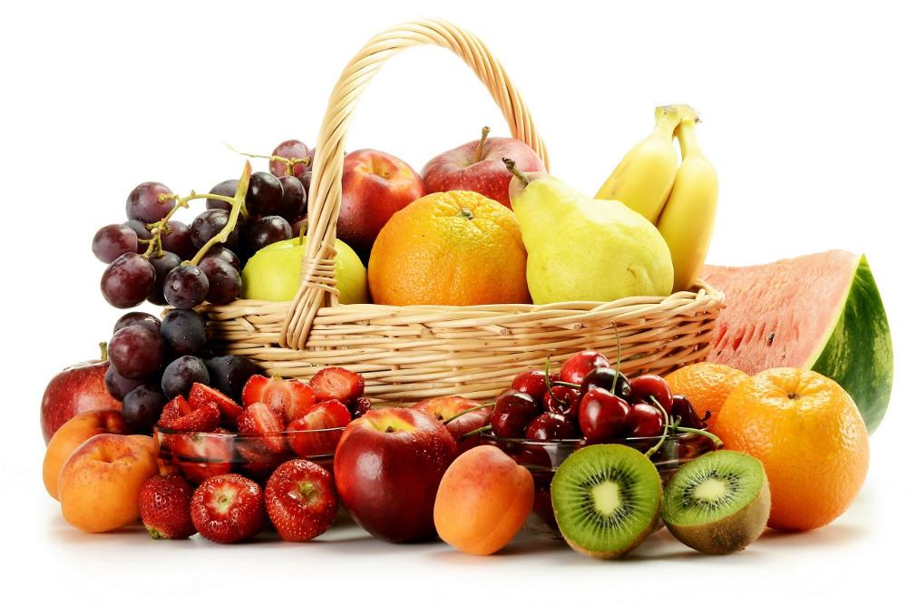 fruits-musculation