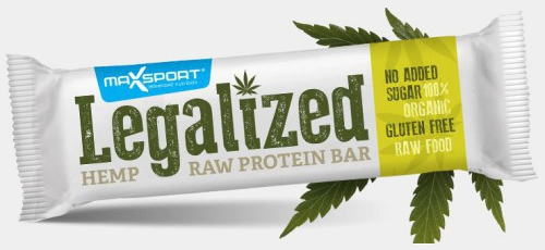 max-sport-legalized-hemp-raw-protein-bar