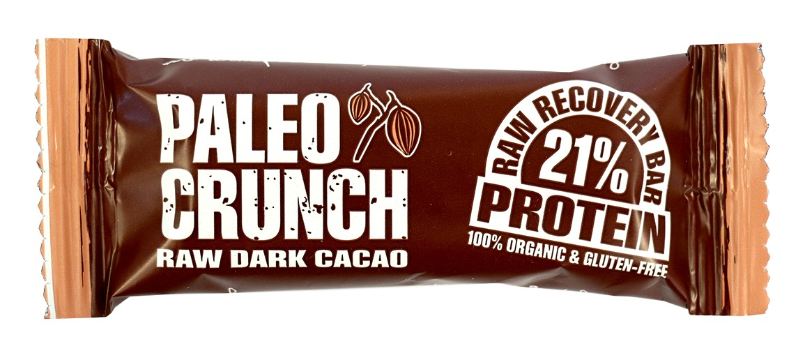 paleo-crunch-raw-recovery-bar-dark-cacao-48-g-0