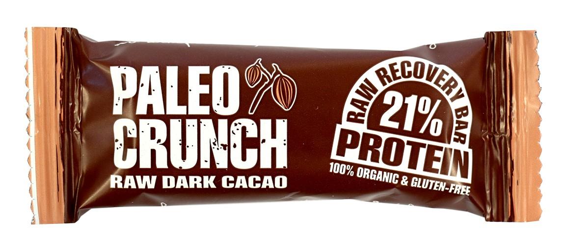 paleo-crunch-raw-recovery-bar-dark-cacao-48-g-0