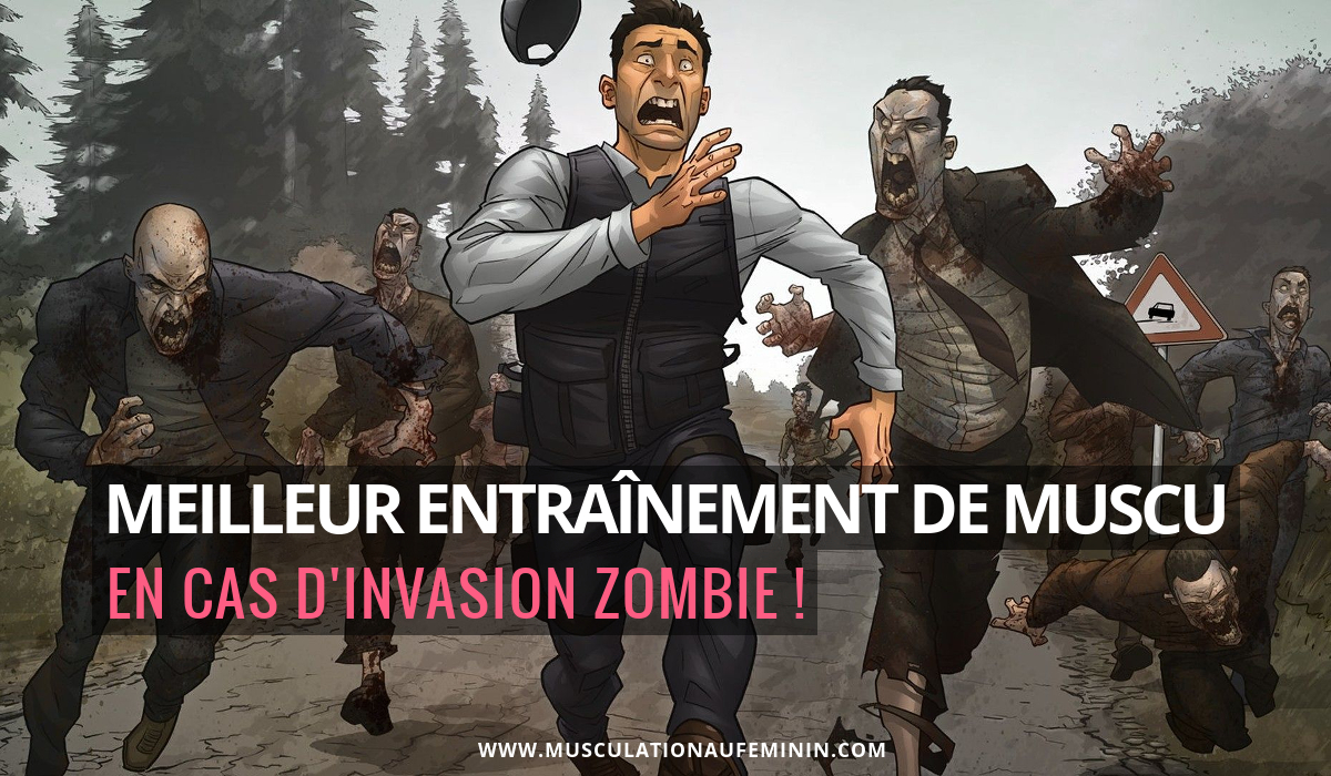 programme-musculation-homme-zombie