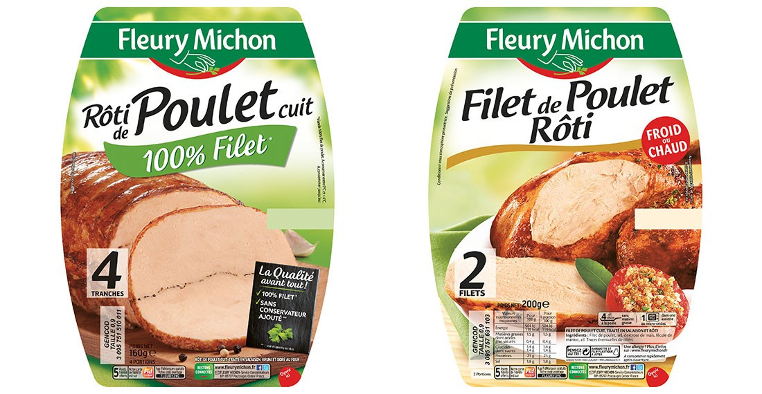 roti-poulet-musculation