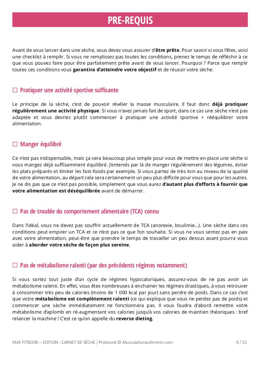 maf-fitbook-programme-seche-femme-apercu-3