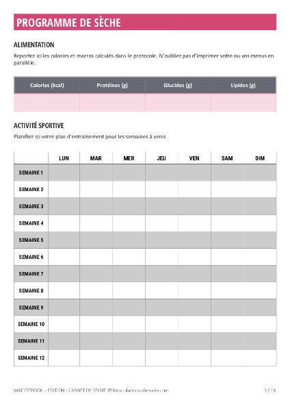 maf-fitbook-programme-seche-femme-apercu-4