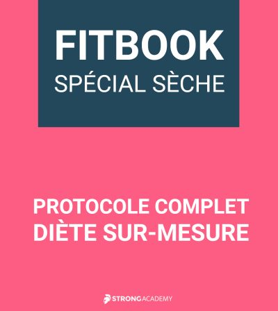 programme-seche-femme-diete-perte-poids-musculation