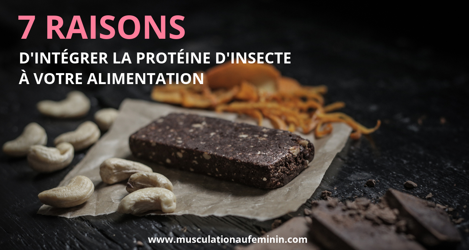 proteine-insectes-musculation