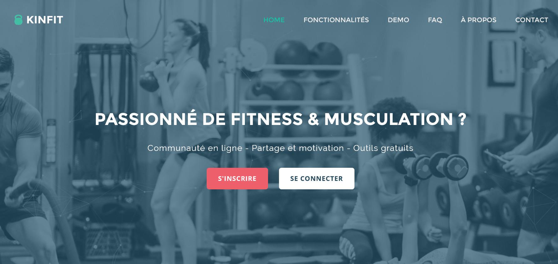 kinfit-application-web-fitness-musculation
