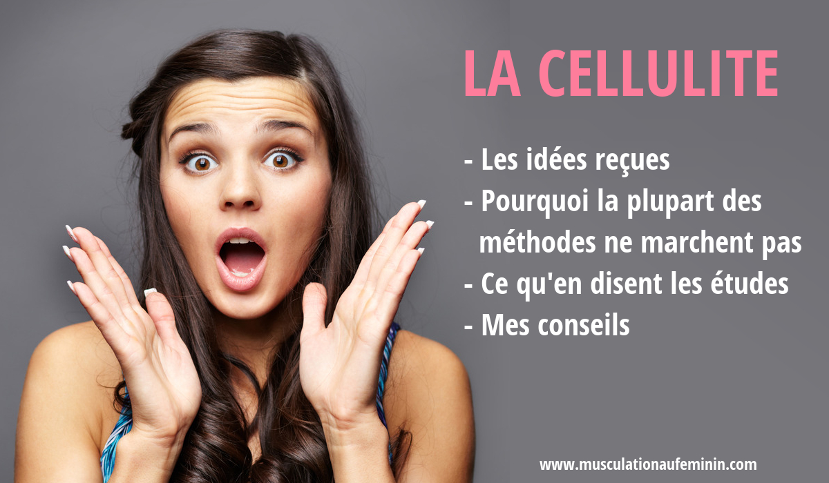 methode-anti-cellulite-efficace-avis