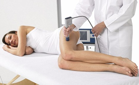 shock-wave-ondes-de-choc-cellulite-efficacite