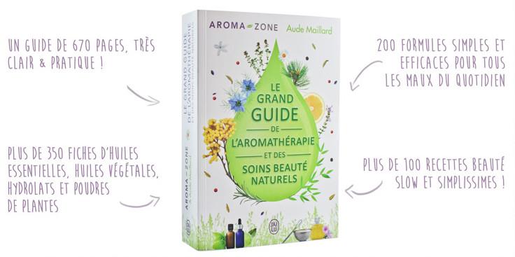 guide-aromatherapie-aroma-zone