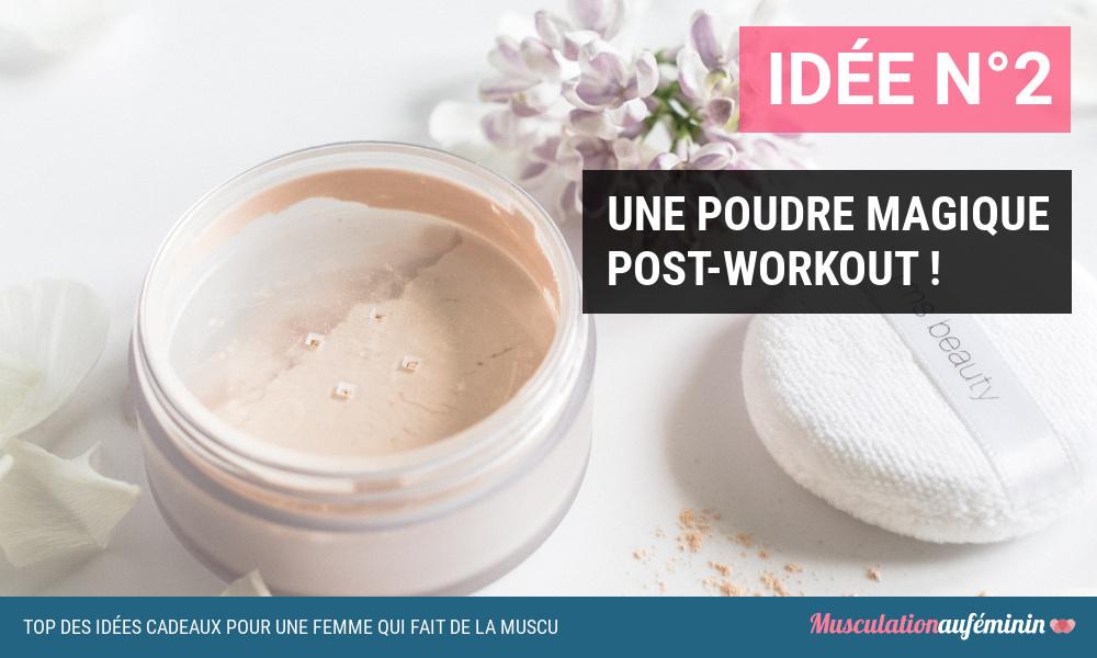 idees-cadeau-femme-musculation-2