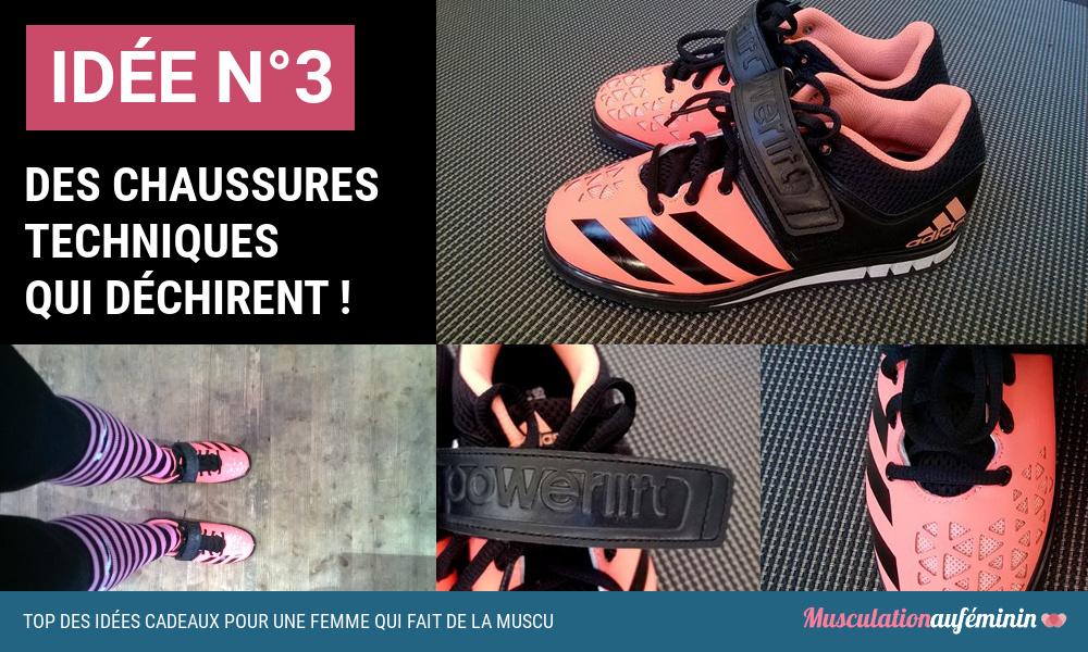 idees-cadeau-femme-musculation-3