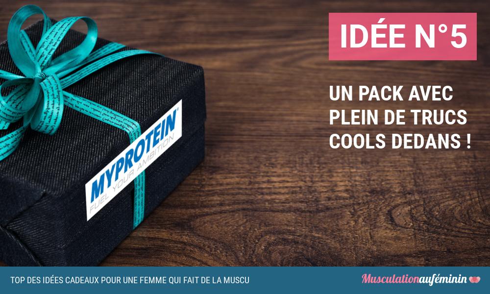 idees-cadeau-femme-musculation-5