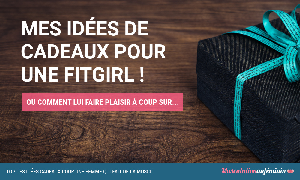 idees-cadeau-femme-musculation-cover