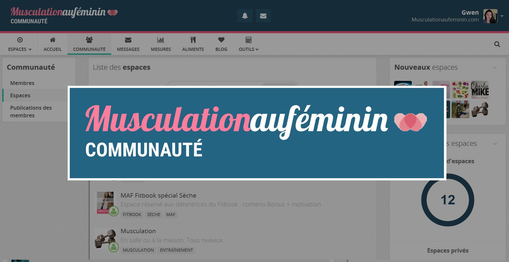 musculationaufeminin-communaute-cover