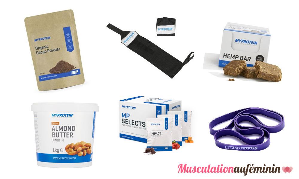pack-myprotein-musculationaufeminin