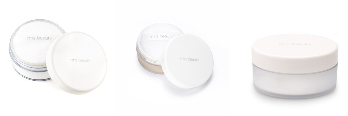 rms-beauty-un-powder-maquillage-fitness-musculation-femme