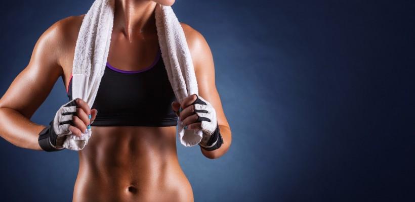 reverse dieting femme musculation sèche