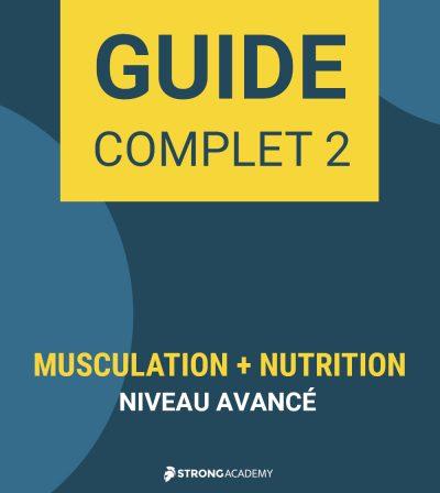 ebook-guide-complet-musculation-nutrition-femme-avance