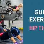 Guide exercice complet – Hip Thrust