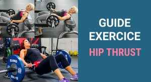 guide-exercice-complet-hip-thrust