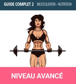 guide-musculation-nutrition-femme-niveau-avance-cover