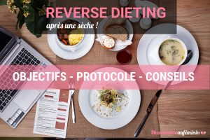 reverse-dieting-apres-seche-femme-musculation