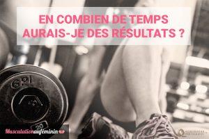 combien-de-temps-resultats-musculation-femme-avant-apres